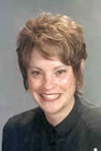 Beverly W. Seiford